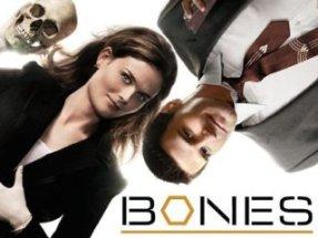bones stream